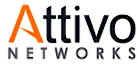 Attivo's Company logo