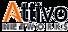 Attivo's company profile