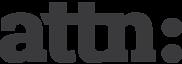 ATTN:'s Company logo
