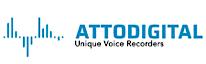 ATTo Digital's Company logo