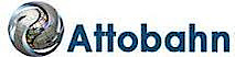 Attobahn's Company logo