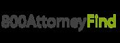 Attorney Find's Company logo
