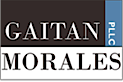 Gaitan Morales's Company logo