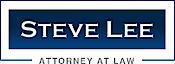 Attorney Steve Lee's Company logo