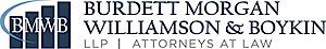 Texascopyrightattorney's Company logo