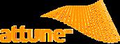 Attune Hearing Pty Ltd.'s Company logo