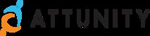 Attunity Ltd.'s Company logo