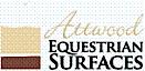 Equestriansurfaces's Company logo