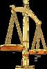 Atty. Mark Kristopher G. Tolentino, Llm's Company logo
