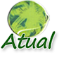 Atual Textil's Company logo