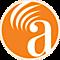 Codephix's Competitor - Atuante Adm. E Serv. Ltda logo