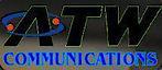 ATW Communications's Company logo