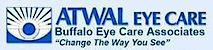 Atwal Eye Care's Company logo