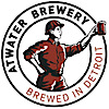 Atwater Brewery's Company logo