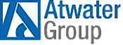 Atwaterchicago's Company logo