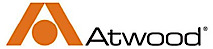 Atwood Mobile Products's Company logo