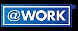 AtWork's Company logo