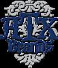 ATX Brands's Company logo