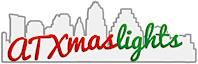 Atxmaslights's Company logo
