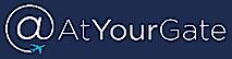 AtYourGate's Company logo