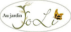 Au Jardin Joli's Company logo