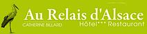 Aurelaisdalsace's Company logo