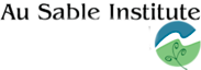 Au Sable Institute's Company logo