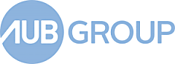 AUB Group's Company logo