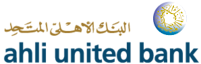 Ahli United Bank B.S.C's Company logo