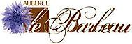 Auberge Le Barbeau's Company logo