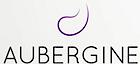 Aubergine Pillow's Company logo