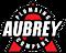 Aubrey Plumbing Company Logo
