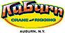 Auburn Crane & Rigging's company profile