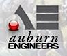 Auburn Engineers's Company logo