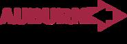 Auburn Health Strategies's Company logo