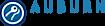 Spanaway Locksmith's Competitor - Auburn Lock And Key logo