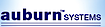 Auburn Systems Logo