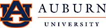 Auburn's Company logo