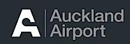 Aucklandairport's Company logo