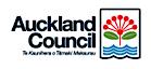 Aucklandcouncil's Company logo