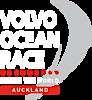 Auckland Stopover - Volvo Ocean Race's Company logo