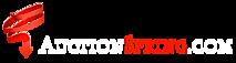 Auction Spring's Company logo