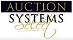 Auction Systems Select's Company logo