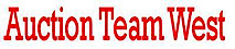 Auction Team West's Company logo