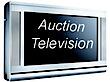 Auction Television's Company logo