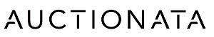 Auctionata's Company logo