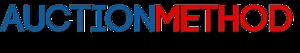 Auctionmethod's Company logo