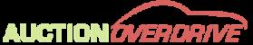Auctionoverdrive's Company logo