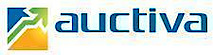 Auctiva Corporation's Company logo