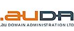 auDA's Company logo